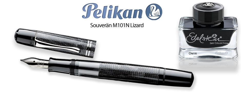 Pelikan_Lizard