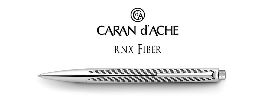carandache_rnx-fiber_b
