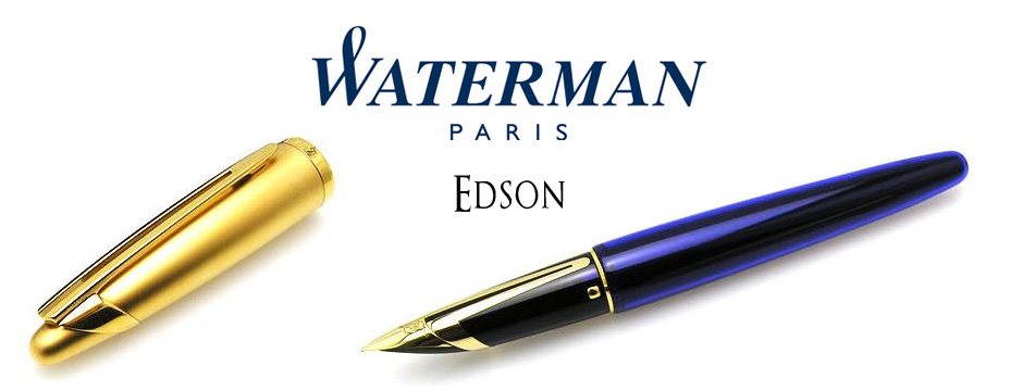 waterman_edson_b
